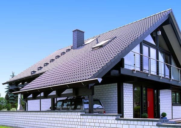 proekty-domov-v-stile-shale_00010