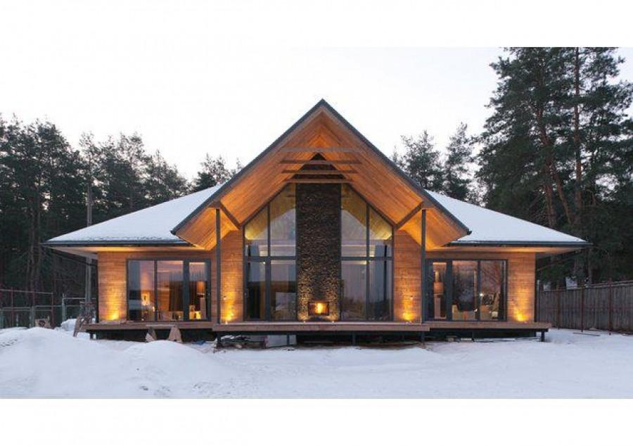 proekty-domov-v-stile-shale_00013