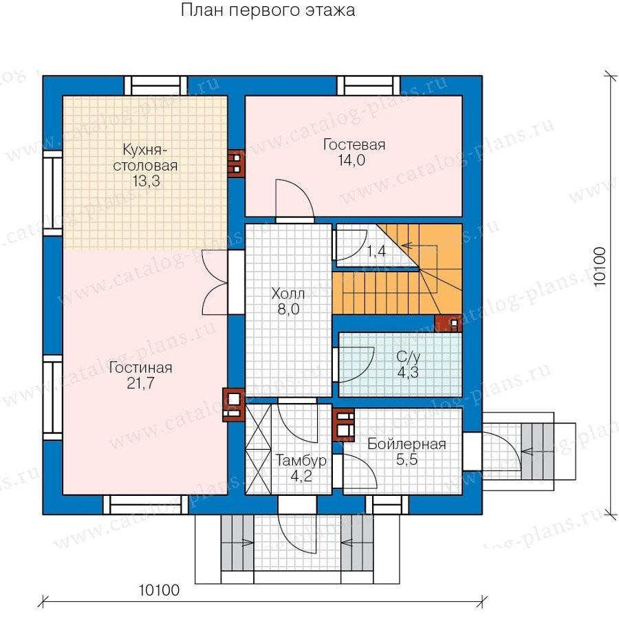 proekty-domov-v-stile-shale_00015