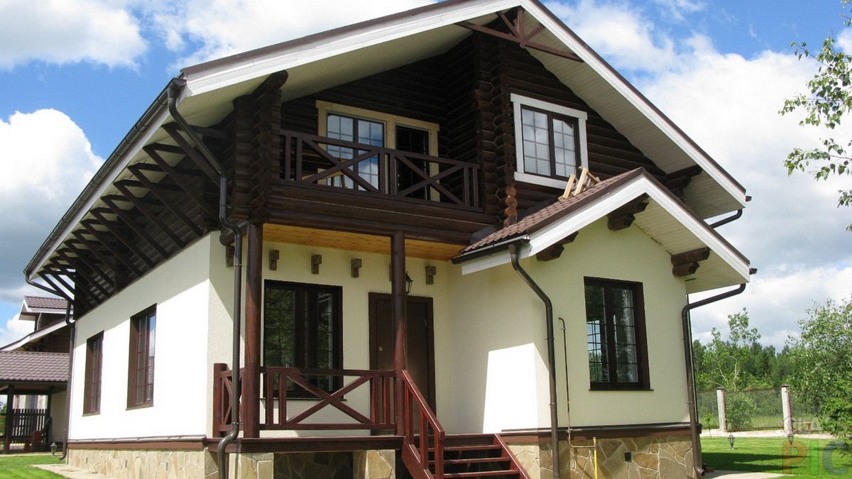 proekty-domov-v-stile-shale_00018