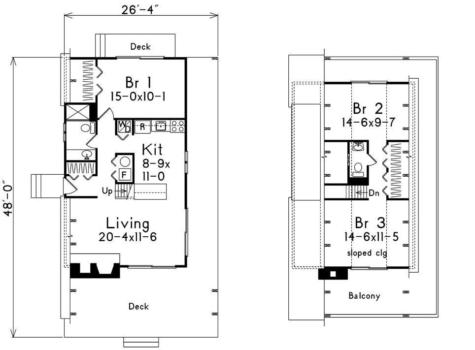 proekty-domov-v-stile-shale_00019