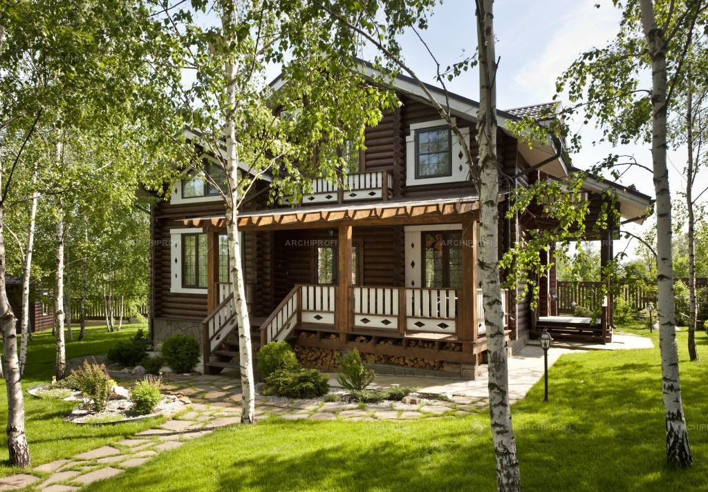 proekty-domov-v-stile-shale_00025