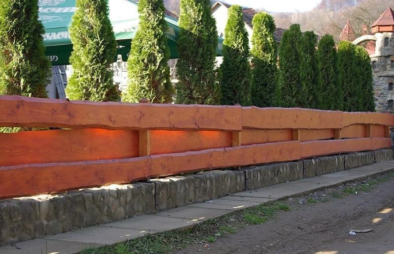 proekty-domov-v-stile-shale_00033