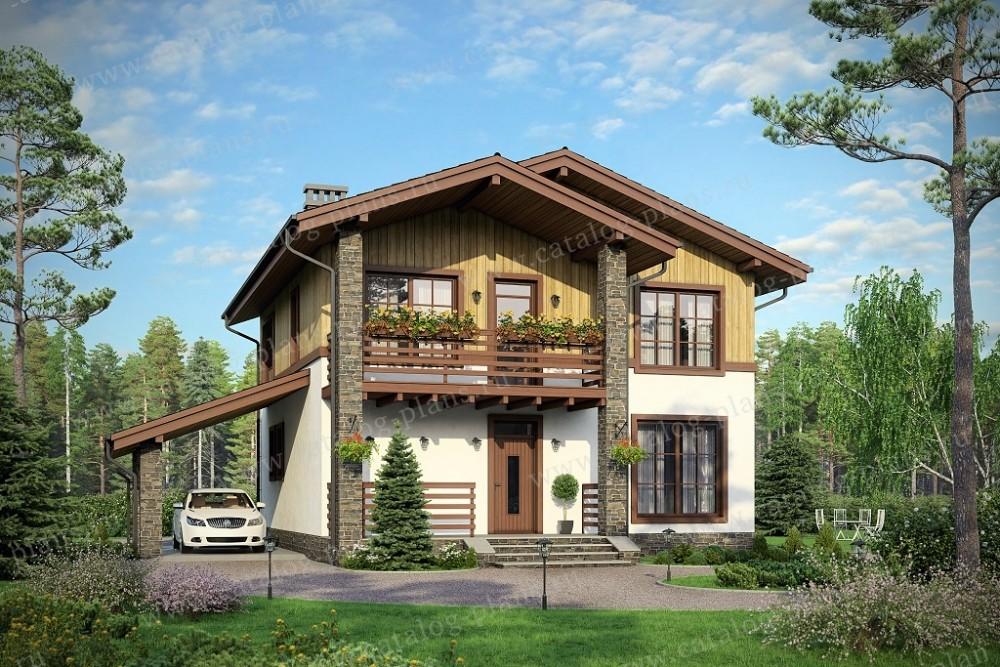 proekty-domov-v-stile-shale_00040