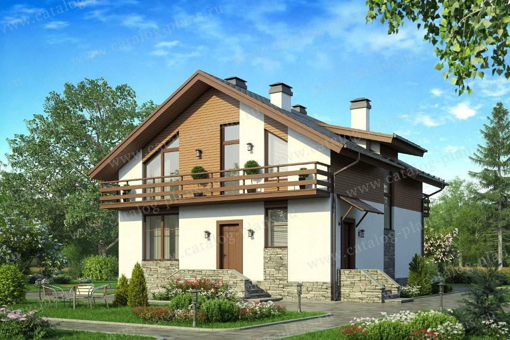 proekty-domov-v-stile-shale_00043