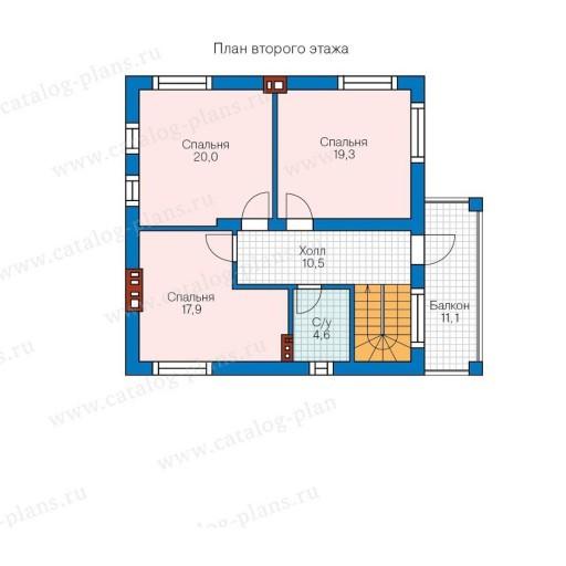 proekty-domov-v-stile-shale_00044