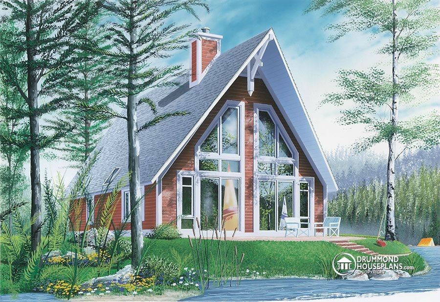 proekty-domov-v-stile-shale_00047
