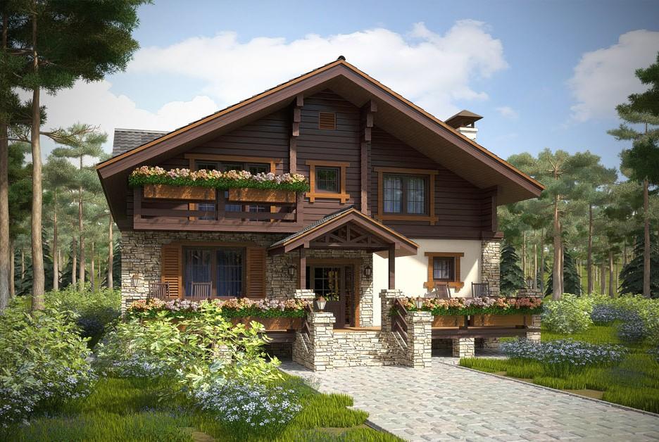 proekty-domov-v-stile-shale_00048