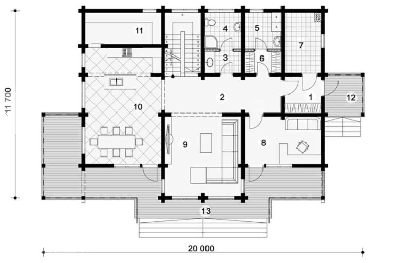 proekty-domov-v-stile-shale_00050