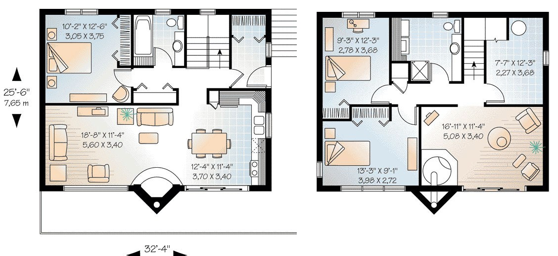 proekty-domov-v-stile-shale_00051