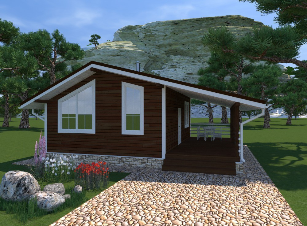 proekty-domov-v-stile-shale_00053
