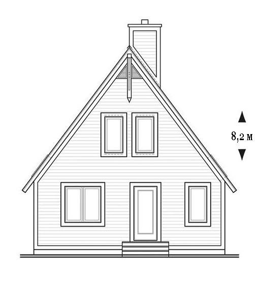 proekty-domov-v-stile-shale_00056