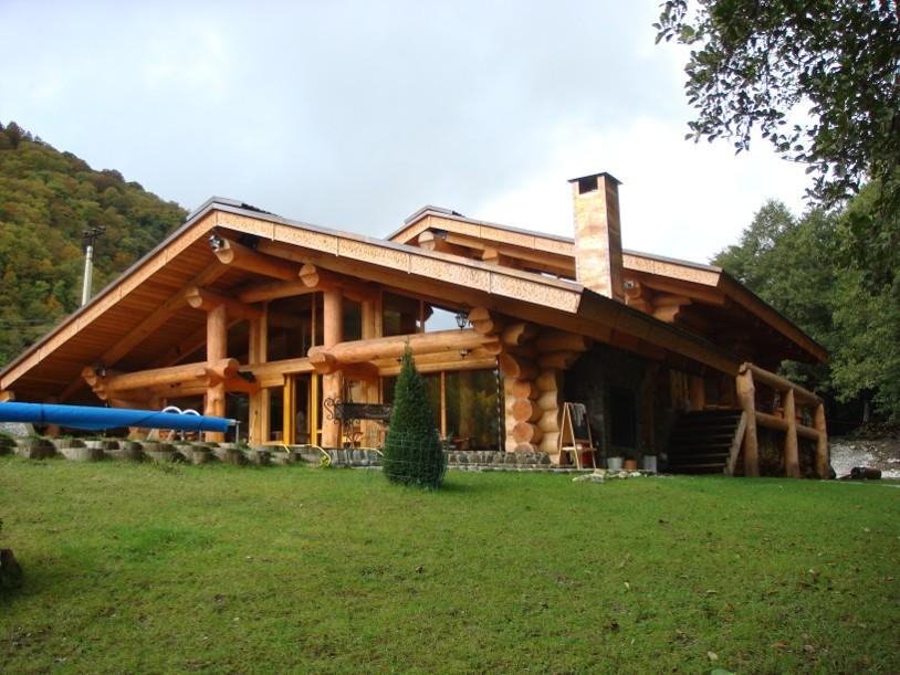 proekty-domov-v-stile-shale_00061