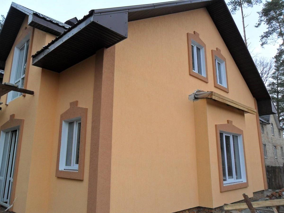 shtukaturka-koroed-dlya-fasada_00011