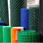 Виды сеток для фасадов: обзор цен и производителей