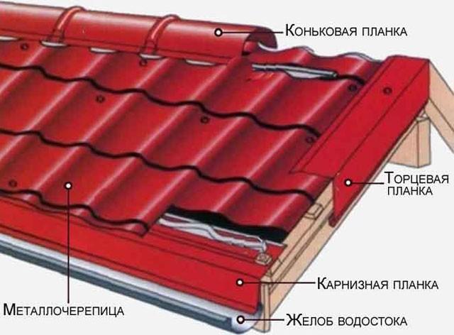 vetrovaya-planka_00004