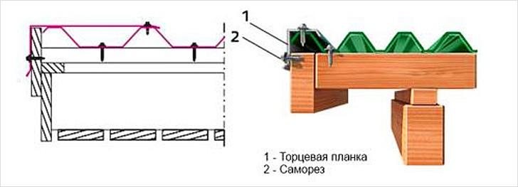 vetrovaya-planka_00010