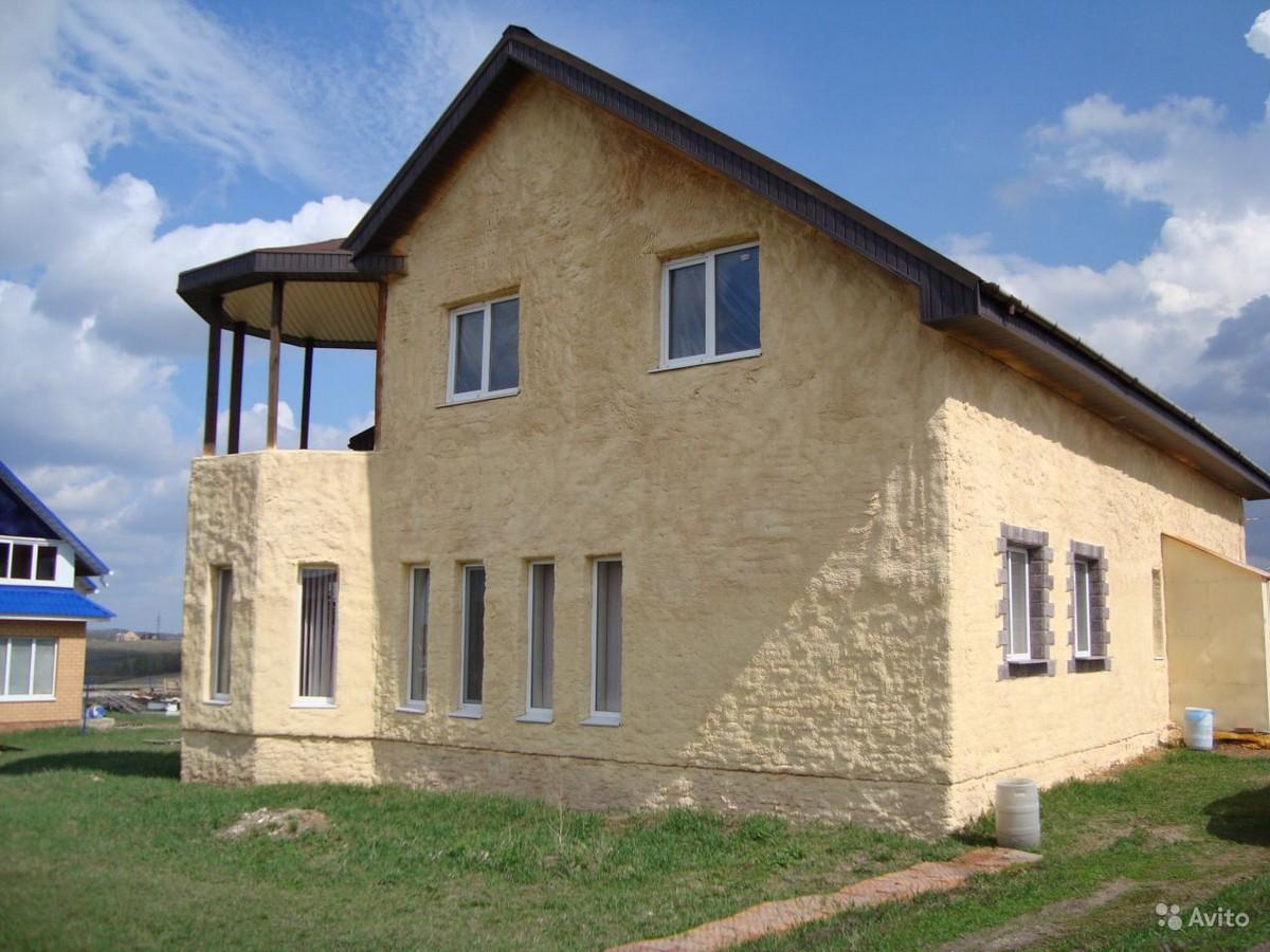 zhidkij-uteplitel-dlya-sten_00022